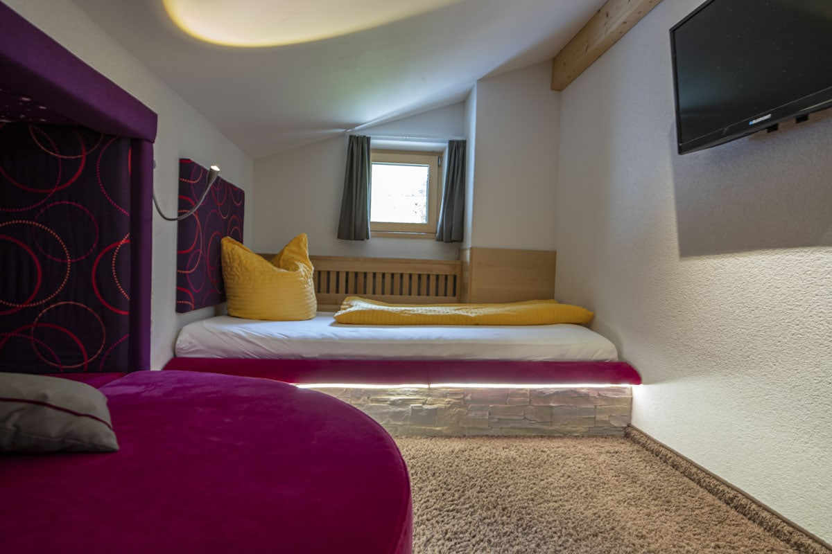 Hotel-Lucia-Appartement-1-133