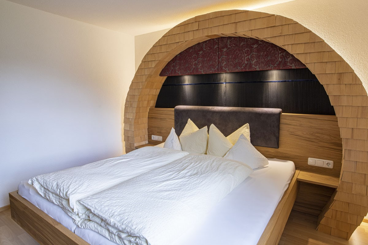 Hotel-Lucia-Doppelzimmer-2-203