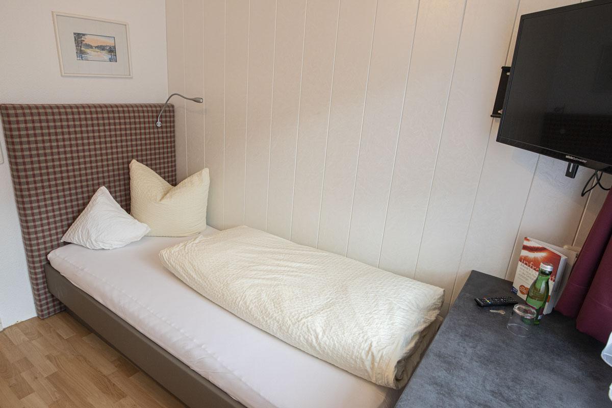 Hotel-Lucia-Einzelzimmer-232