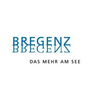 bregenz-das-mehr-am-see
