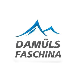 damuels-faschina