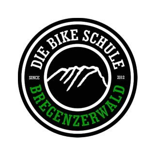 die-bike-schule