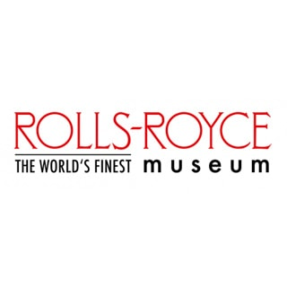 rolls-royce-museum