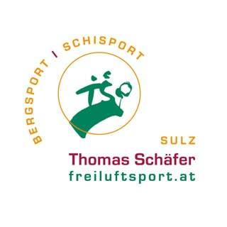 thomas-schaefer